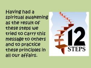step_12
