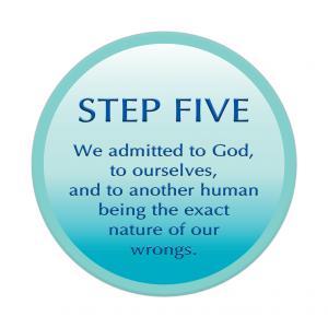 step-five