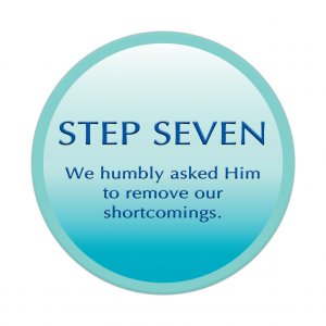 step-seven