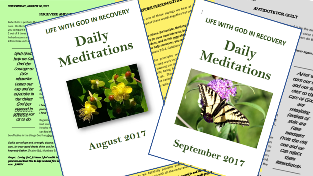 monthly_meditations_b
