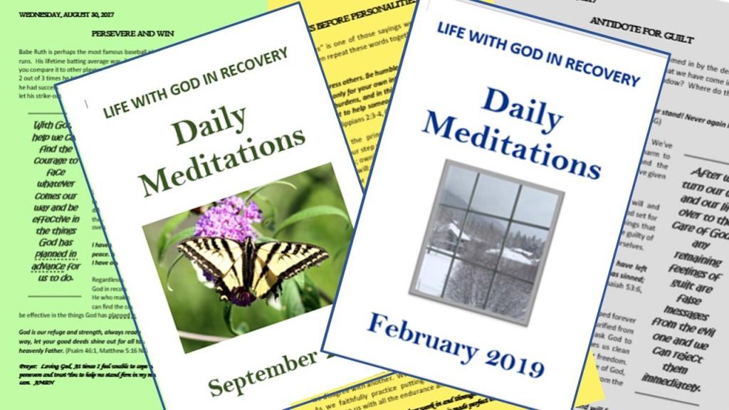 monthly_meditations_c